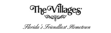The Villages PSL