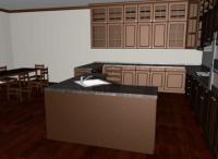 Design Gallery (11/29)