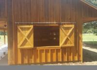 Garage Gallery (14/22)
