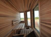 Pool / Sauna Gallery (1/10)