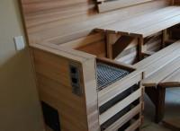 Pool / Sauna Gallery (2/10)