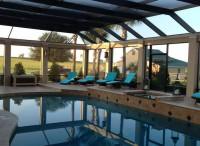 Pool / Sauna Gallery (7/10)