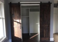Remodel Gallery (45/53)