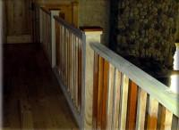 Remodel Gallery (11/49)
