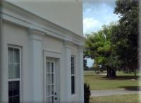 Remodel Gallery (17/49)