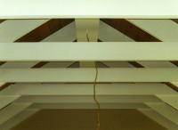 Remodel Gallery (38/49)